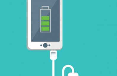 mobile-phone-charging-design_1212-311