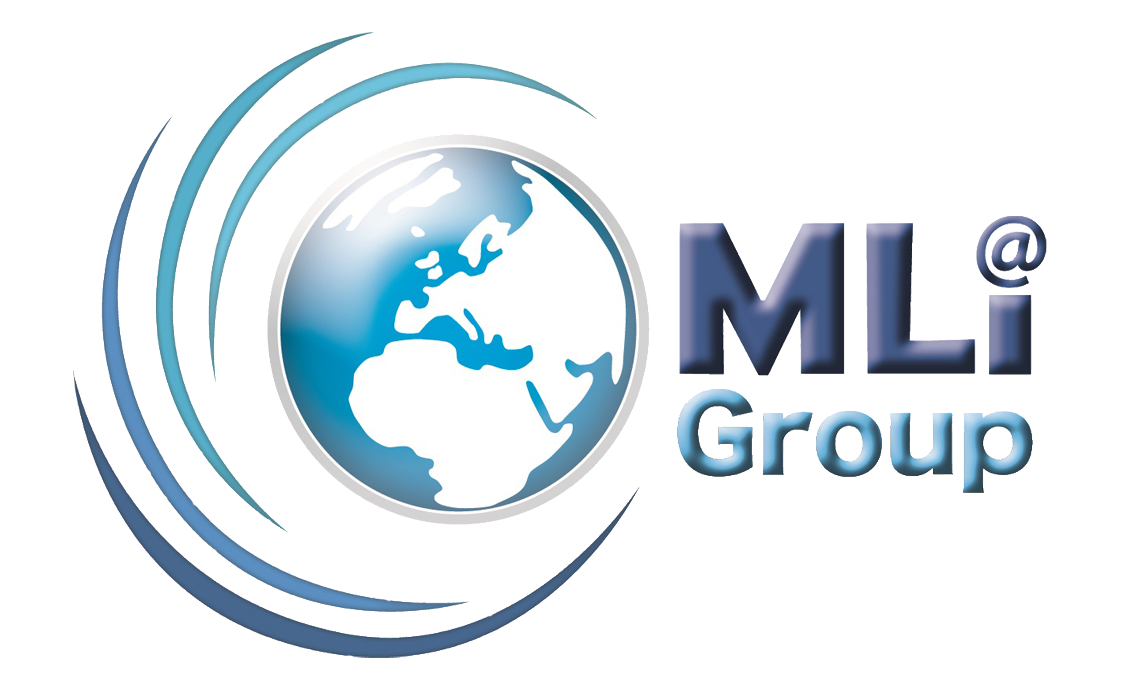 MLi Group Cyber-Survivability™ Strategies, Solutions & Services