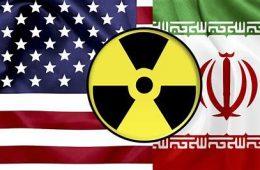 Iran & US Signal Nuclear Talks Will Resume Despite Natanz Geo-Poli-Cyber™ Sabotage